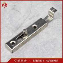 Furniture Bolt With Elongation