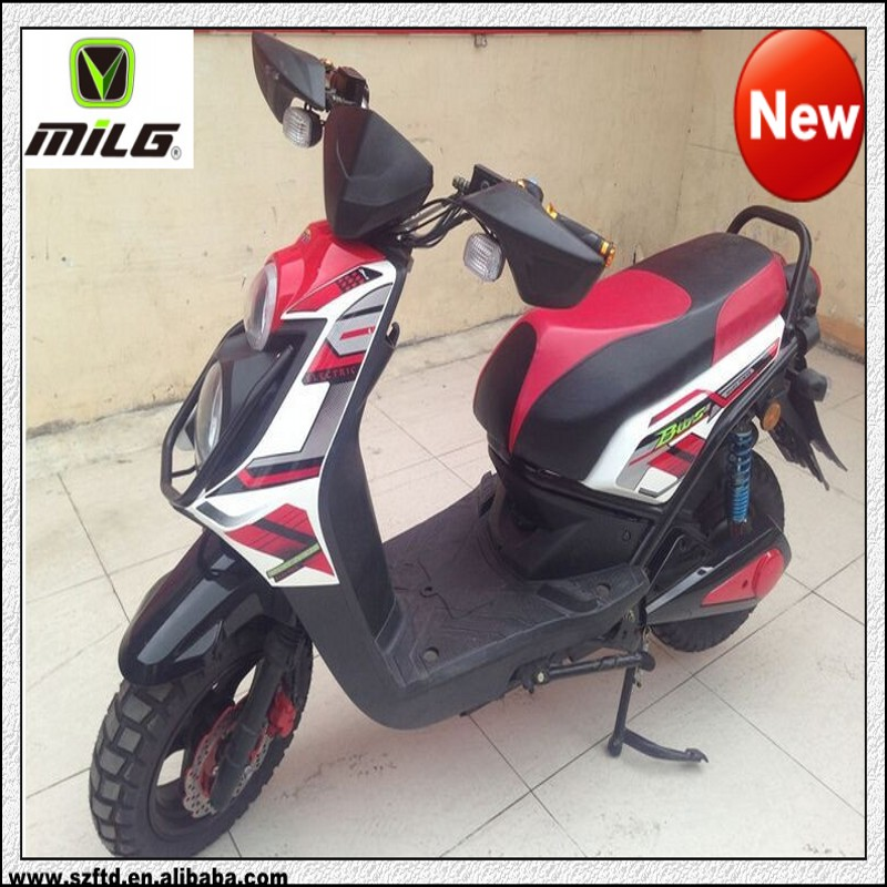 Nice cheap 1500W Fast Electric <strong>Motorcycle</strong> Price Thailand