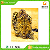 /product-detail/suizhan-printed-beautiful-crystal-crafts-diy-diamond-wild-animal-oil-painting-60290442027.html