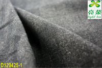 Polyester 65% cotton 35% herringbone twill yarn dyed fabric for pant