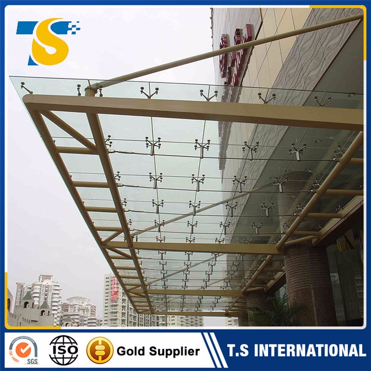 new style expandable structural steel estimator jobs