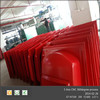 Customized Thermoformed deep draw plastic products