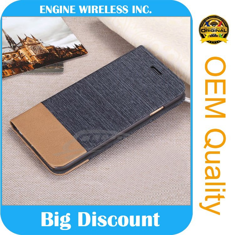 high quality original cover case for sony xperia neo mt15i