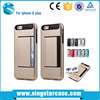 World best selling products card slots cell phone case cheap goods from china