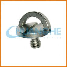 Professional wholesale bind head screw