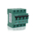 Hot New Products High Quality Solar 500v DC Circuit Breaker MCB For PV Solar System