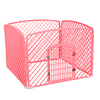 Custom Dog Doge/Stainless Steel Dog Cage/Pet Cage From CN Manufacturer