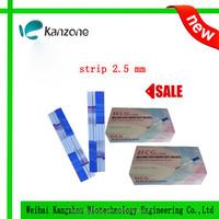 Diagnostics,Medical Testing,Rapid tests & Malaria rapid diagnostic tests Kit