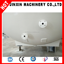Bottom price 20CBM sphere tank for sale gas spherical tank