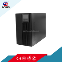 3kva 4kva uninterrupted power supply homage ups dealer in pakistan ups power supply