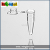 /product-detail/china-wholesale-plastic-pcr-tube-chemistry-equipments-laboratory-glassware-60192887269.html