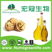Pure Walnut Meat Oil best quality best price