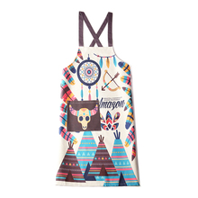 Multifunctional apron custom with good price