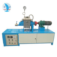 Direct factory manufacture 1.5 KW electric heating 2L Lab silicone rubber sigma mixer