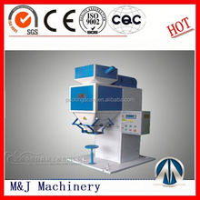 new high quality maximum density assured packing machine factory