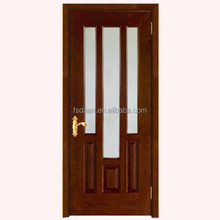 Best design drawing room interior glass door