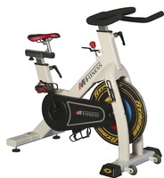Body Building Spining Bike MF Exercise Bike
