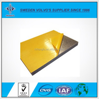 Wholesale Cheap High Quality Self Adhesive Foam Sheet