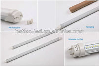 High Lum Quality T8 LED Lamp Tube Light SMD 2G11 Tube Lighting