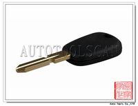 Key ID44 for mercedes smart 7935 AK002014
