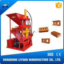 automatic clay brick making machine clay brick manufacturers in india eco premium 2700 automatic clay brick manufacturing plant
