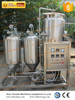 Good quality OEM small brewery equipment, microbrewery micro distillery equipment
