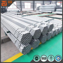 2.5 inch steel steel pipe,astm a134 carbon steel pipe, grade 2 carbon steel pipe