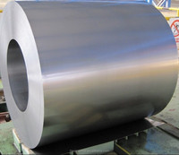 SPCC,SPHC Cold Rolled Steel Sheets In Coil