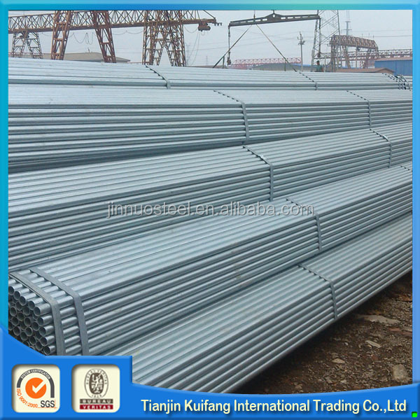 hot dip galvanized steel pipe and epoxy coating steel pipe