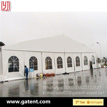 Guangzhou Supplier Outdoor commercial Event Marquee Tent