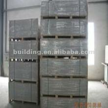 hot sell Non-asbestos water proof calcium silicate