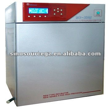 CO2 Incubator (Water-jacket IR) BC-J80S incubators