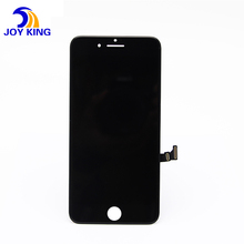 [JK]2017 Promotion Mobile Phone Repair Parts display lcd for iphone 7 plus aaa Youda