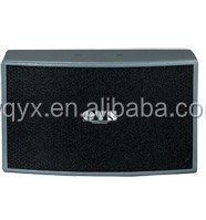 AS-430 night club audio HOT SALE Speaker