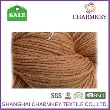 super bulky top quality yarn super bulky wool yarn for sweater
