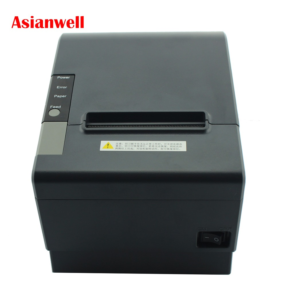 Top visual alarm thermal printer used printers universal a0 with high quality