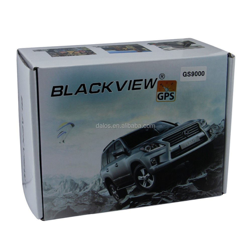 high quality hot sales manufacturer supply fhd 1080p manual car camera hd dvr