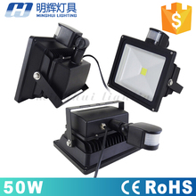 best selling led flood light 200 watt with Quality Assurance