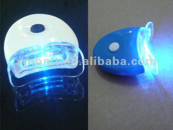 Mini LED Tooth White Light home use