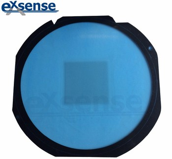 8- inch blue frame 100k 3935 High accuracy gold electrode NTC thermistor Chip