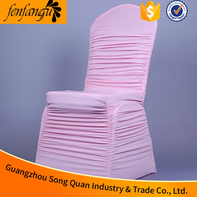 Wholesale High Quality Cheap Spandex Chair Cover