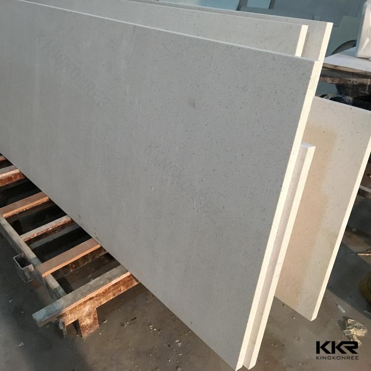 Quartz Tile Countertop : ... Quartz Stone Countertop,Sparkle Quartz Stone Countertop,White Sparkle