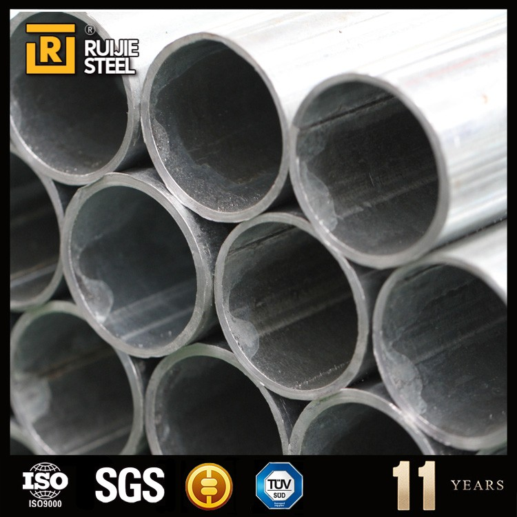 150mm diameter galvanized pipe, young hot galvanized tube/pipes price list