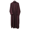 /product-detail/tc-sa01-muslim-high-quality-wholesale-men-saudi-arab-style-thobe-daffah-robe-60602398488.html