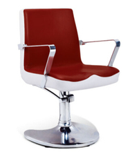 DY-1020G9 professional styling chairs salon furniture factory price