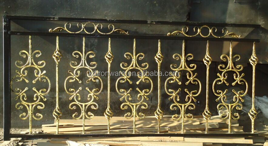 Chinese Fence Design Chinese manufacturer galvanized or power coated wrought iron cheap chinese manufacturer galvanized or power coated wrought iron cheap farm fence workwithnaturefo