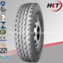 Headway Truck tire 315/80R22.5 and 10.00R20 12.00R20 13R22.5