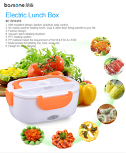 Classic design divided food container, malaysia plastic food container, food storage set