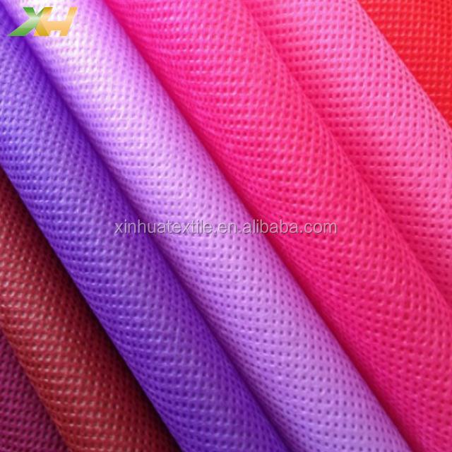 pp nonwoven fabric 746.jpg