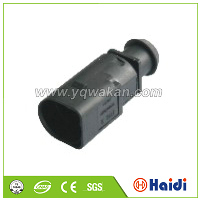 DJ7042B-1.5-11 electrical connector gf20 pbt connector